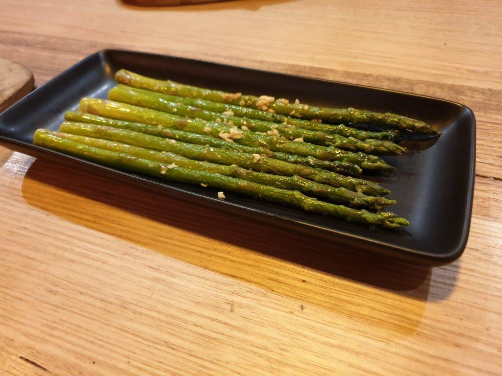 Asparagus (9)