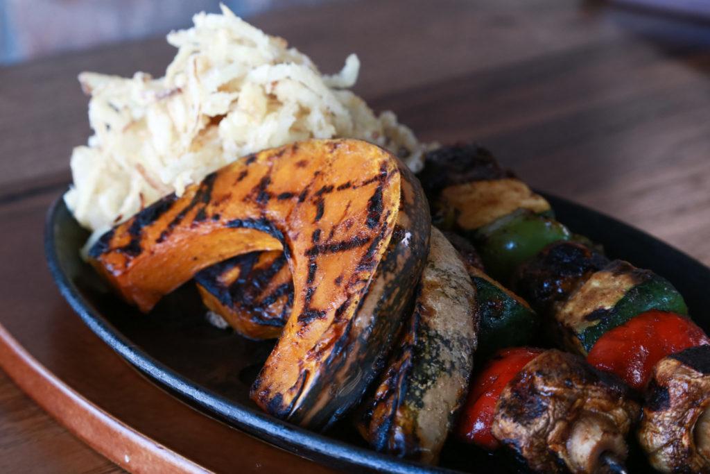 Vegetarian Kebabs Main (1)