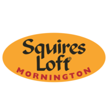 Squires Loft Mornington